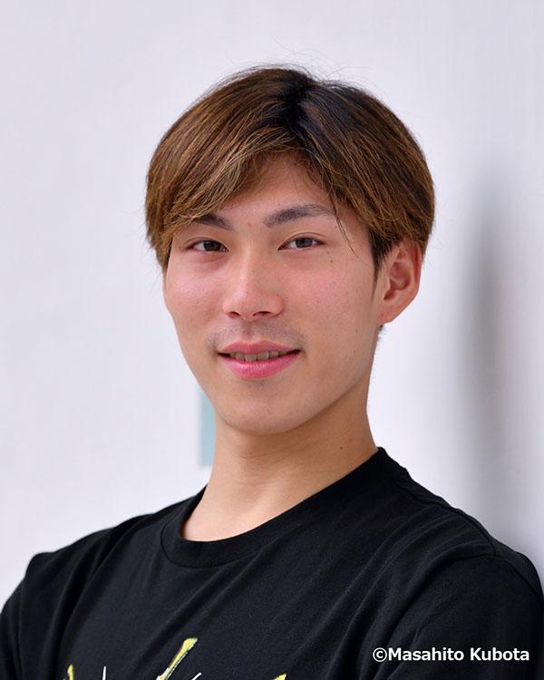 フィギュアスケート:強化選手田中 刑事   公益財団法人 日本スケート ...
